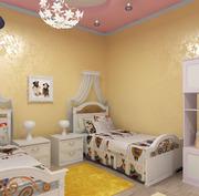 Дизайн интерьера в Оренбурге от частного дизайнера