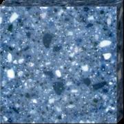 Искусственный камень Tristone в качестве основы для ступенек