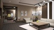 Дизайн интерьера квартир и домов  от 500 руб.м кв.