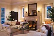 Фэн-шуй консультация Вашей квартиры,  дома,  офиса,  участка.