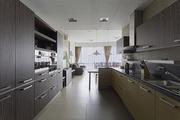 Дизайн интерьера и ремонт под ключ