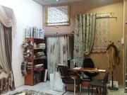 Дизайн и пошив штор,  оформление интерьеров