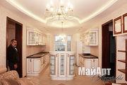 Дизайн - оформление ремонт и отделка квартир.