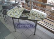 kupivopt : Cтолы,  стулья,  диваны от фабрики