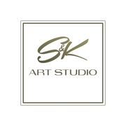 Art Studio S&K  выполнит  дизайн интерьера