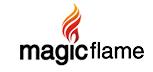 Интернет-магазин биокаминов MagicFlame