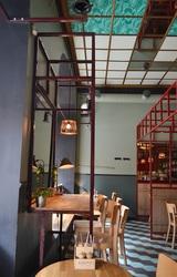 Изготовление мебели под заказ в стиле лофт